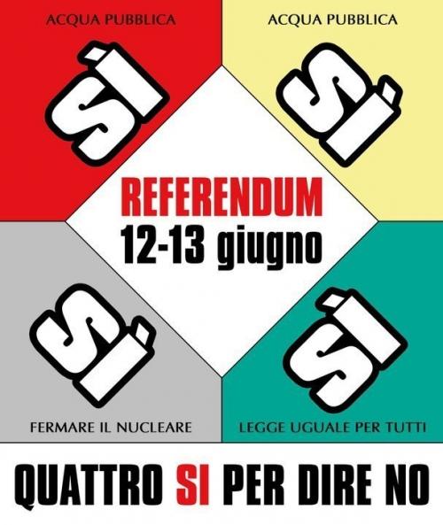 quattro-referendum.jpg