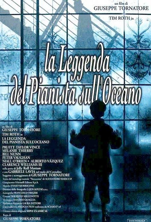locandina_pianista-oceano.jpg