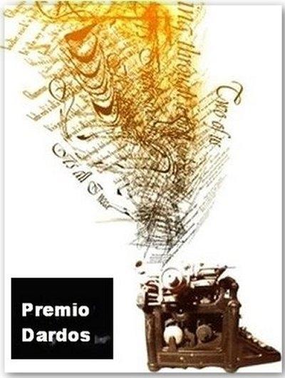 Premio_Dardos.jpg