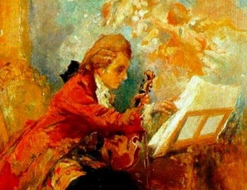 Wolfgang+Amadeus+Mozart.jpg