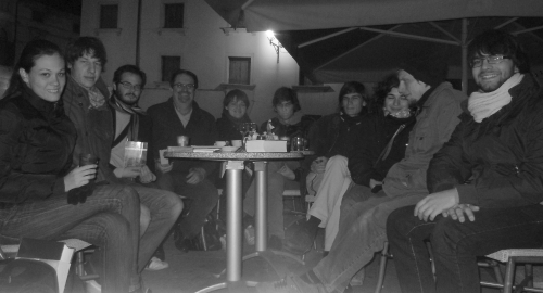 lettura-zanzotto-18-ottobre-2011-conegliano-paolo-steffan.jpg