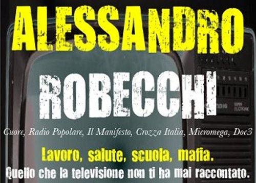 15feb2010_alessandro_robecchi.jpg
