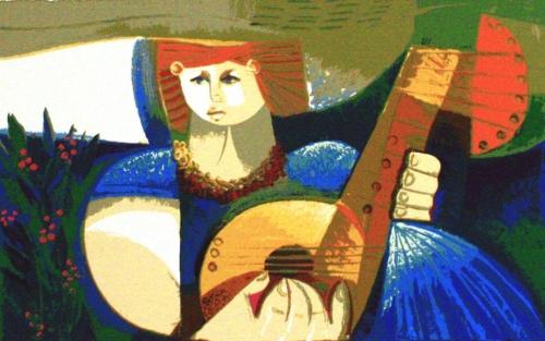 ragazza-con-chitarra01.jpg