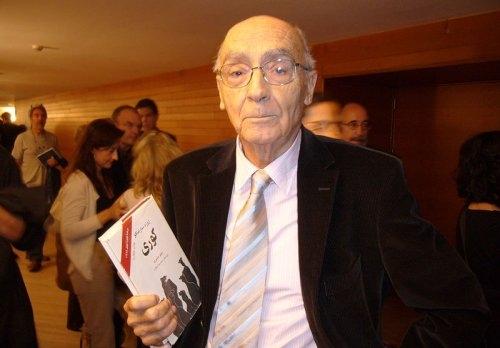 Jose_Saramago-Sett2006.jpg
