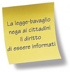 postit_bavaglio.jpg