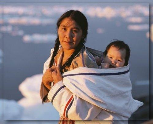 mammabambino_inuit.jpg