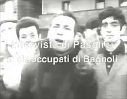disoccupati_bagnoli.jpg