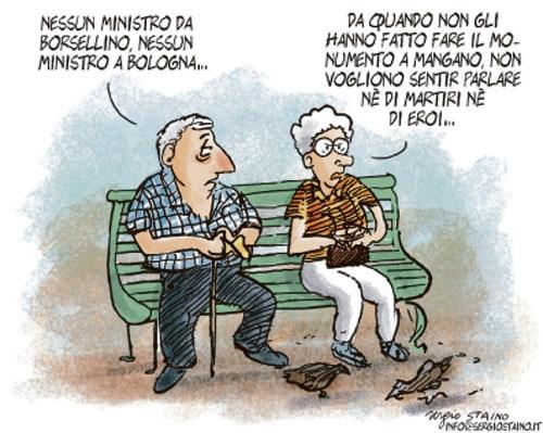 staino_bologna.jpg