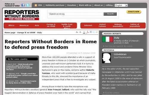 reporters-sans-frontieres.JPG