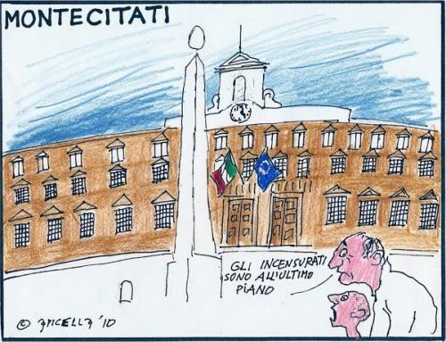 montecitorio_apicella.jpg